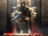 wallpaper_prince_of_persia_the_two_thrones_04_1600