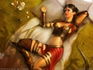 wallpaper_prince_of_persia_the_two_thrones_05_1600