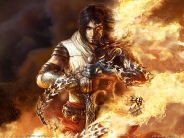 wallpaper_prince_of_persia_the_two_thrones_06_1600
