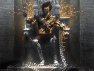 wallpaper_prince_of_persia_the_two_thrones_07_1600