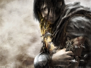 wallpaper_prince_of_persia_the_two_thrones_08_1600