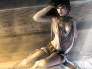 wallpaper_prince_of_persia_the_two_thrones_09_1600