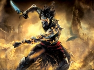 wallpaper_prince_of_persia_the_two_thrones_10_1600