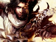 wallpaper_prince_of_persia_the_two_thrones_11_1600