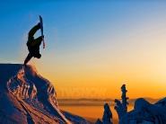 snowboard_wallpaper_4