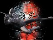 SpidermanWallpaper(1)