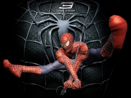 SpidermanWallpaper(10)