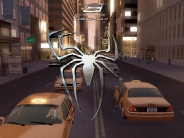 SpidermanWallpaper(11)