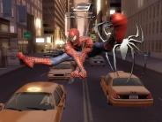 SpidermanWallpaper(12)