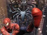SpidermanWallpaper(14)