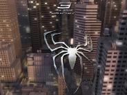 SpidermanWallpaper(15)