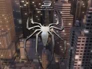 SpidermanWallpaper(16)