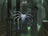 SpidermanWallpaper(17)