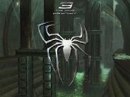 SpidermanWallpaper(18)