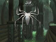 SpidermanWallpaper(19)