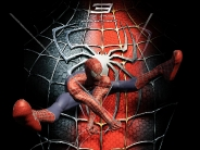 SpidermanWallpaper(2)