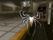 SpidermanWallpaper(21)