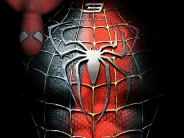 SpidermanWallpaper(23)