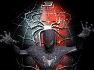 SpidermanWallpaper(24)