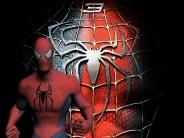 SpidermanWallpaper(26)