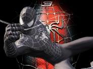 SpidermanWallpaper(27)