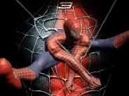 SpidermanWallpaper(28)