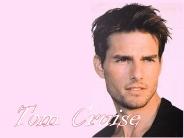 tom_cruise_wallpaper_67
