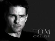 tom_cruise_wallpaper_71