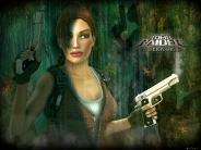 Tomb_Raider_Underworld___1_by_KissBite