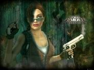 Tomb_Raider_Underworld___2_by_KissBite