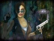 Tomb_Raider_Underworld___B_by_KissBite