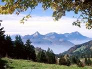 Ibergeregg_Switzerland