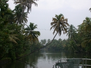 india_photo_wallpapers_013