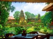 indonesia_bali_008