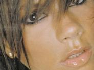 Victoria-Beckham-22