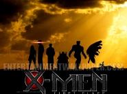 x-men_az_elsok_hatterkepek_14